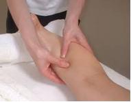sports massage1